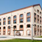 façade 4