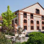 façade 5