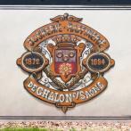 logo ancienne raffinerie de sucre